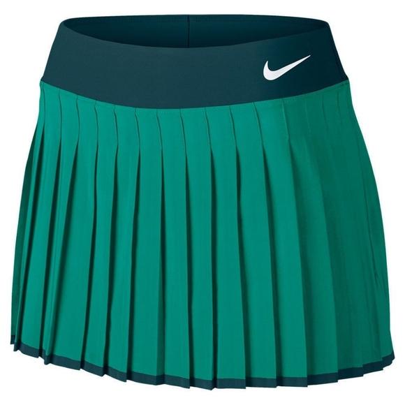 Nike  Victory Court Premier Tennis Skirt-Skort